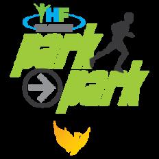 Park2Park Logo