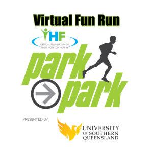 Park2Park Social Media Tile